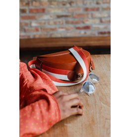 Liebeskind Adjustable Guitar Strap Bag