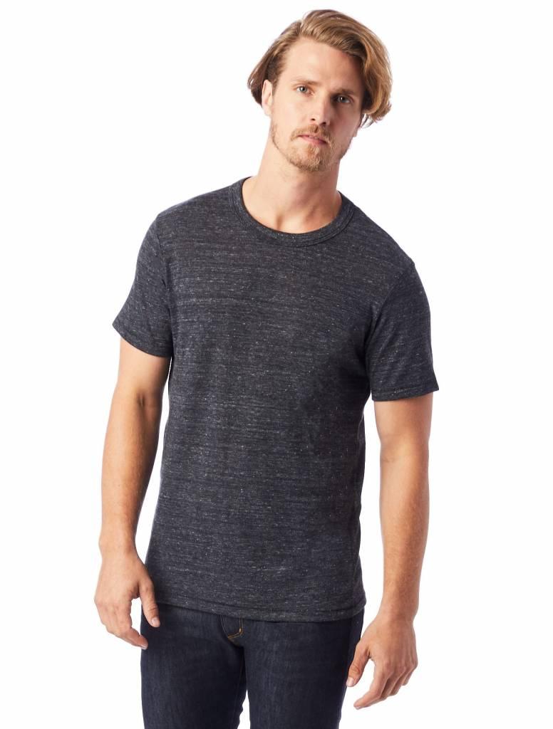 Alternative Apparel Eco Crew Tee Shirt