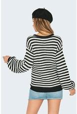 Amuse Society Rodas Sweater