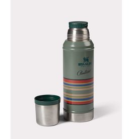 Pendleton Stanley Classic Insulated Thermos