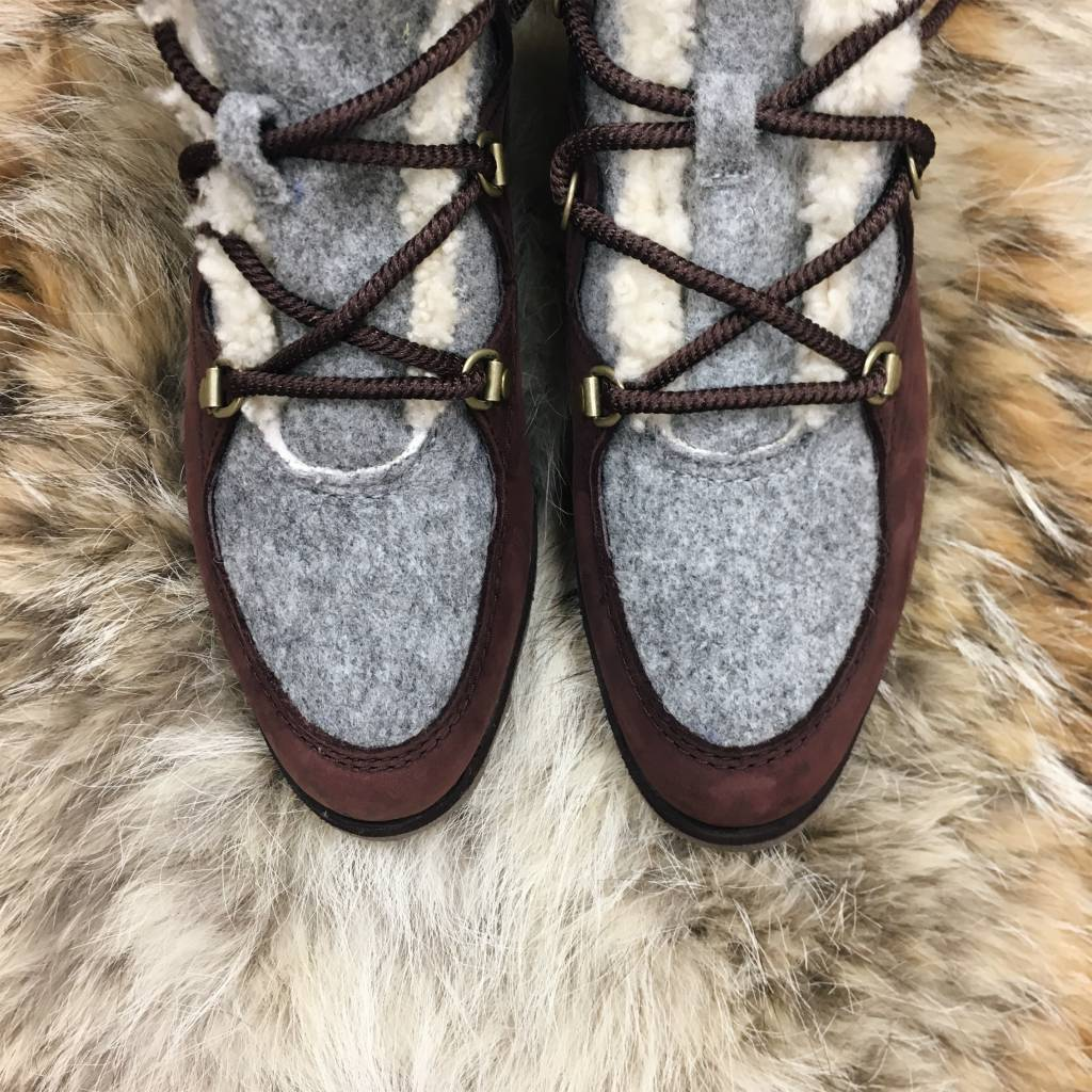 Sorel Sneakchic Alpine Boot