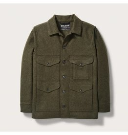 Filson Mackinaw Cruiser Jacket