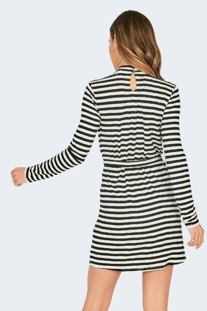 Amuse Society Frolic Dress