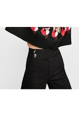 Free People Youthquake Bell Bottom