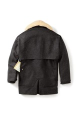 Filson Special Edition Wool Packer Jacket