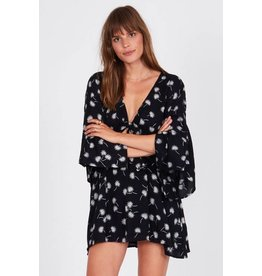 Amuse Society Clementina Dress