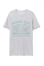 Alternative Apparel National Park Joshua Tree
