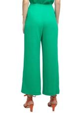 ASTR Asher Kelly Green Pants