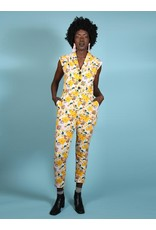 Nooworks Magic Suit Vittoria Floral