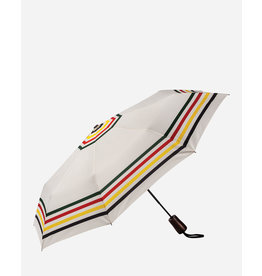 Pendleton Glacier Park Striped Umbrella
