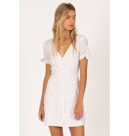 Amuse Society Dreamboat Dress