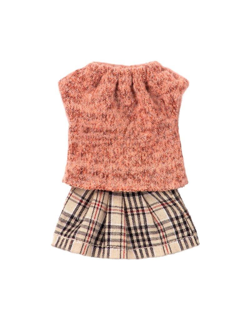Maileg Mum Clothes