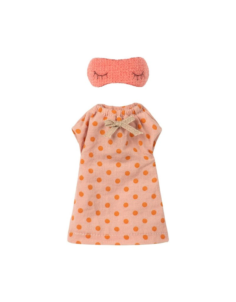 Maileg Nightgown Clothes