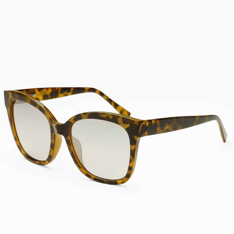 Freyrs Eyewear Lola Tortoise