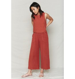 Back Beat Rags Cali Lounge Pant