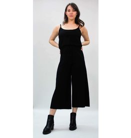 Mod Ref The Clarice Jumpsuit