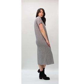 Mod Ref The Mill Dress