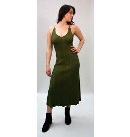 Mod Ref The Savannah Dress