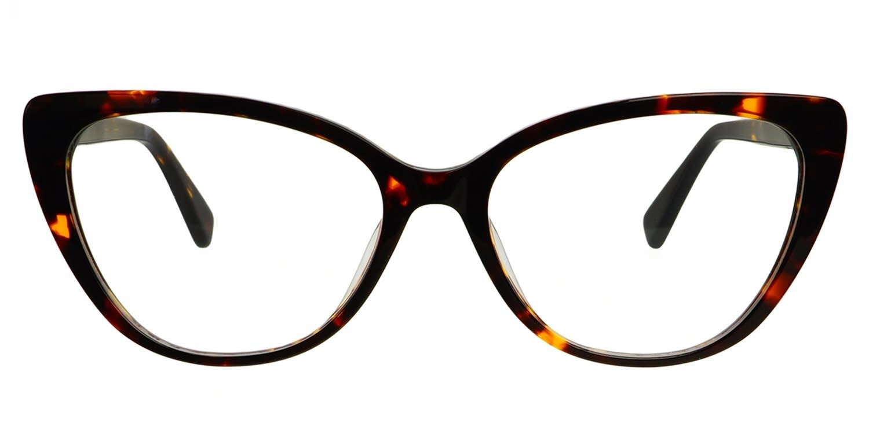 Freyrs Eyewear Aby Blue Light Blocking Glasses