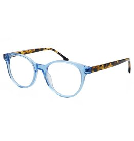 Freyrs Eyewear Elise 03 Blue Light Blocking Glasses