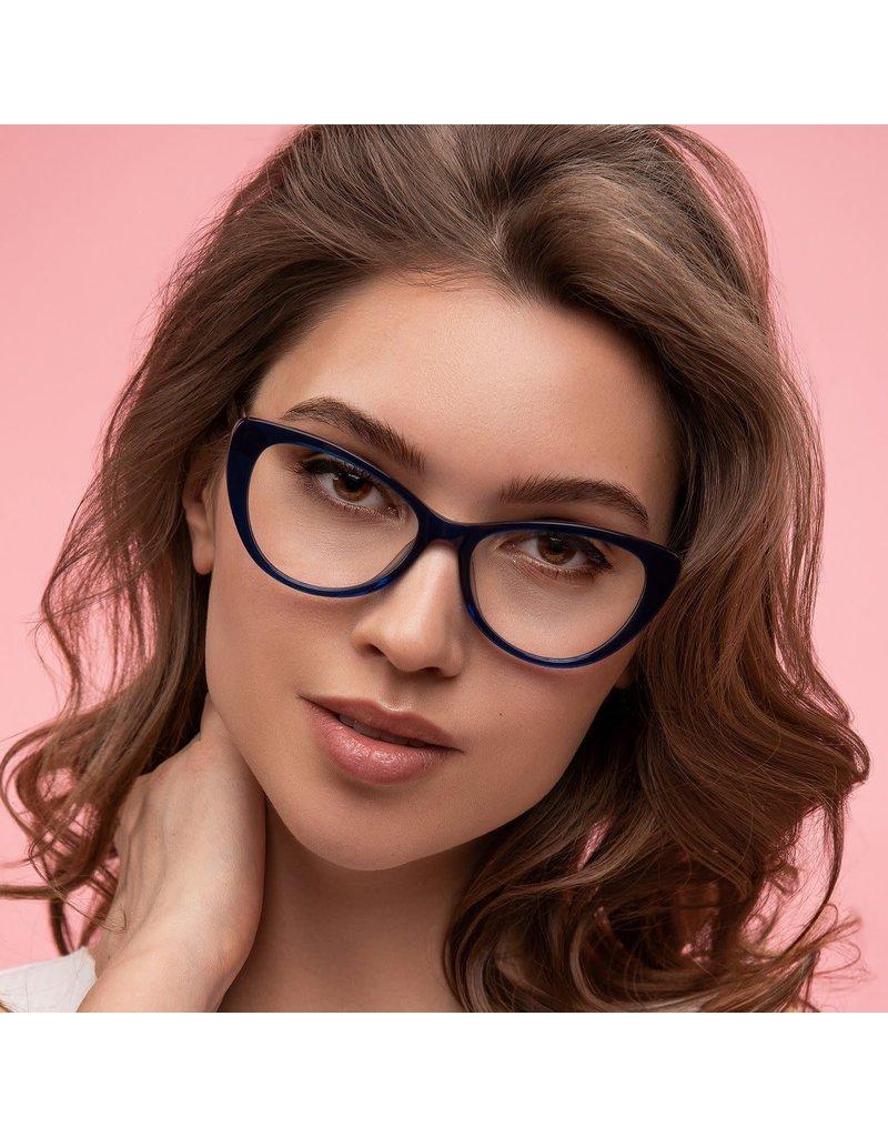 Freyrs Eyewear Clare 03 Blue Light Blocking Glasses