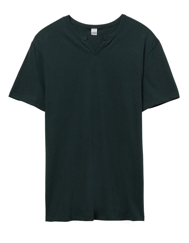 Alternative Apparel Moroccan Organic T- Shirt