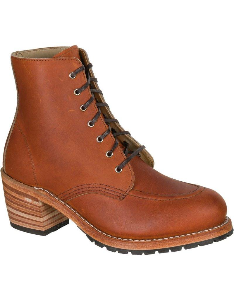Redwing Heritage Redwing Women Clara Boot