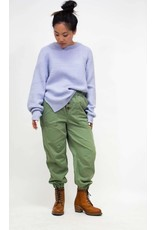 Free People Cadet Pull On Jogger