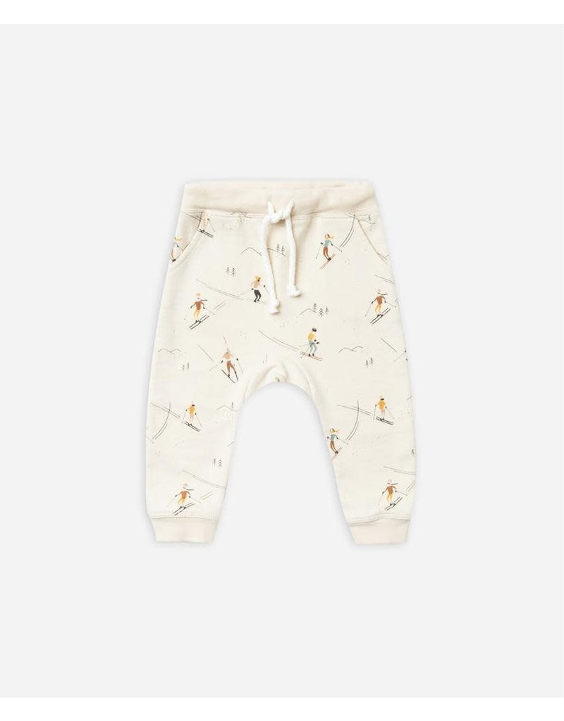 Rylee and Cru Ski Sweatpant