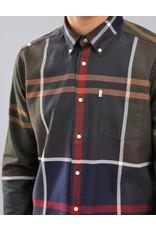 Barbour Dunoon Classic Tartan Shirt