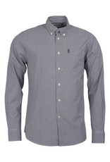 Barbour Gingham 10 Tailored Shirt