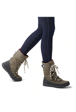 Sorel Whitney Tall Lace II
