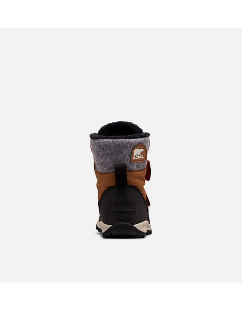 Sorel Toddler Whitney Strap