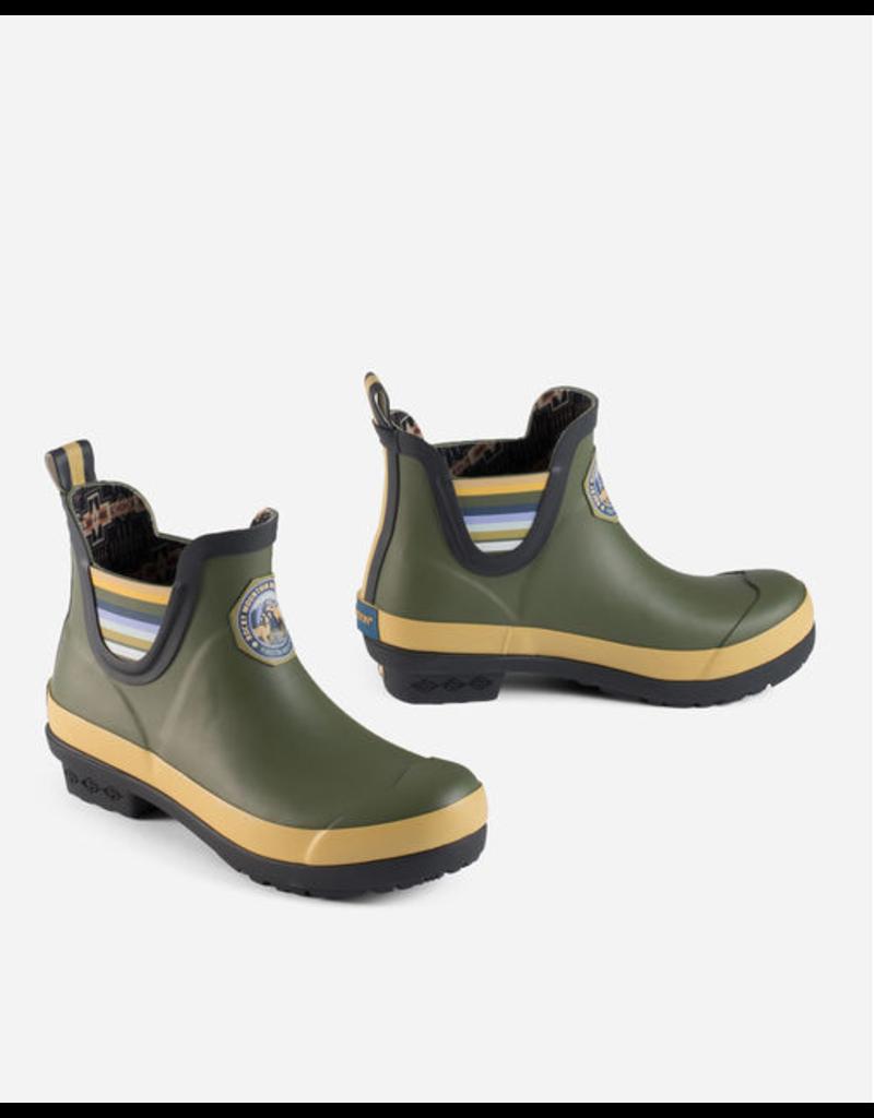 Pendleton Pendleton Rocky Mountain Rain Boot