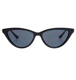Freyrs Eyewear Soho Sunglasses
