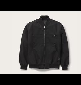 Filson CCF Bomber Black Jacket