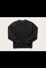 Filson CCF Crewneck Black Sweatshirt