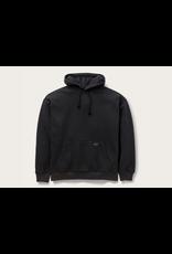 Filson CCF Pullover Hooded Sweatshirt