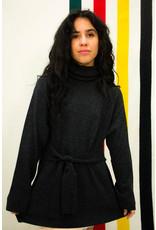 Charli Mandy Sweater