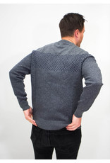 Barbour Ridge Crewneck Sweater