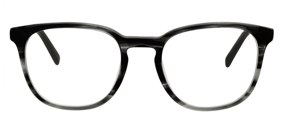 Freyrs Eyewear Harper C02 Blue Blocking