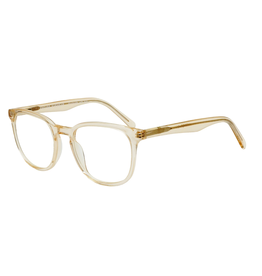 Freyrs Eyewear Harper C01 Blue Blocking