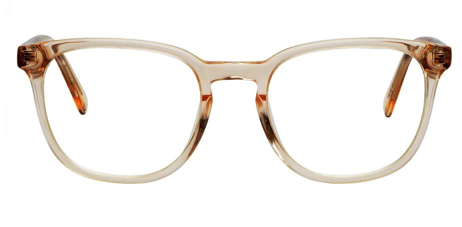 Freyrs Eyewear Harper C01 Blue Blocking