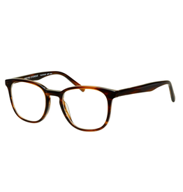 Freyrs Eyewear Harper C03 Blue Blocking