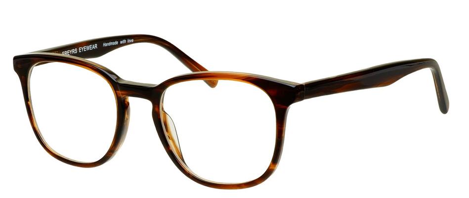 Freyrs Eyewear Harper C03 Blue Blocking