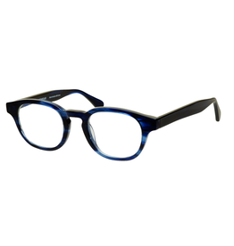 Freyrs Eyewear Blake C03 Blue Blocking