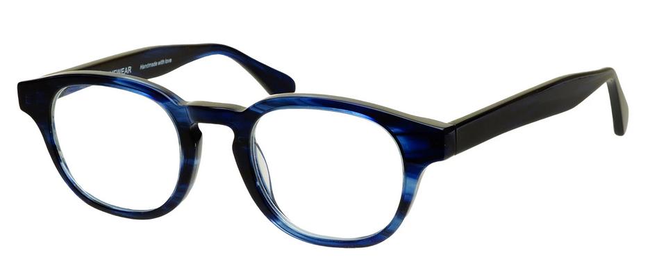 Freyrs Eyewear Blake C03 Blue Blocking
