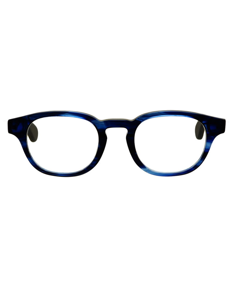 Freyrs Eyewear Blake C03 Blue Light Blocking