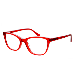 Freyrs Eyewear Betty C03 Blue Light Blocking