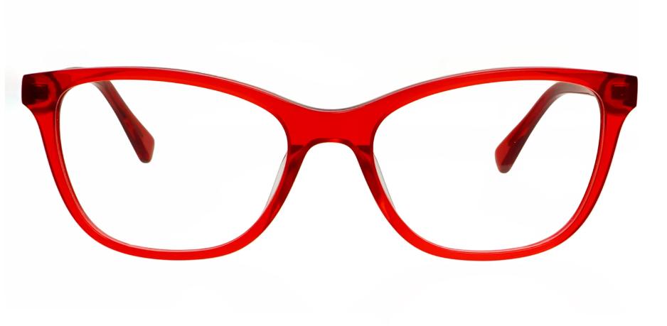 Freyrs Eyewear Betty C03 Blue Blocking